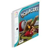 Smart Games Robaczki Seria Smart Games Smart Games