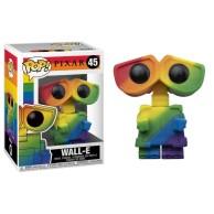 Figurka Funko POP Pride - Wall-E 45 Funko - Różne Funko - POP!