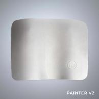 Gąbka do mokrej palety Redgrass Painter V2 Przedsprzedaż Redgrass