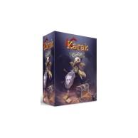 Karak Goblin (edycja polska) Przedsprzedaż Albi