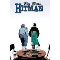 Hitman - wyd. zbiorcze tom 5 Przedsprzedaż Egmont