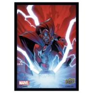 Marvel Card Sleeves - Thor (65 Sleeves) Pozostałe Upper Deck Entertainment