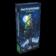 Photosynthesis: Under the Moonlight - DE Dodatki do Gier Planszowych Blue Orange Games