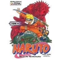 Naruto - 16 - Rozpad Konohy - finał Shounen JPF - Japonica Polonica Fantastica