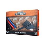 Kill Team: Killzone Essentials Warhammer 40.000: Kill Team Games Workshop