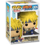 Figurka Funko POP Naruto: Minato Namikaze - 935 Funko - Animation Funko - POP!