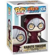 Figurka Funko POP Naruto: Kabuto Yakushi - 936 Funko - Animation Funko - POP!