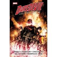 Daredevil - Nieustraszony!, tom 7