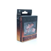 Diuna: Przygody w Imperium - kości Harkonennów Przedsprzedaż Alis Games