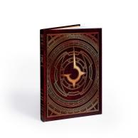 Diuna: Przygody w Imperium (edycja Harkonnen) Przedsprzedaż Alis Games