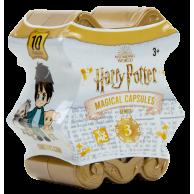 Harry Potter: Magical Capsule - Sezon 3 Pozostałe YuMe Toys