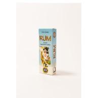 RUM Przedsprzedaż Lucrum Games