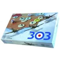 303 - Bitwa o Wielką Brytanię Strategiczne IPN
